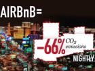 airbnb_cleanweb