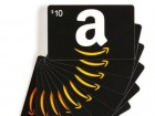 amazongiftcards crop
