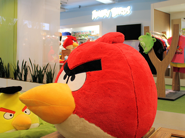 angry_birds_store
