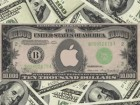 applebucks