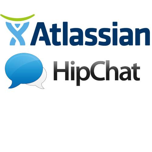 atlassian-hipchat