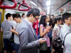 china_smartphones