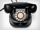 dial_phone