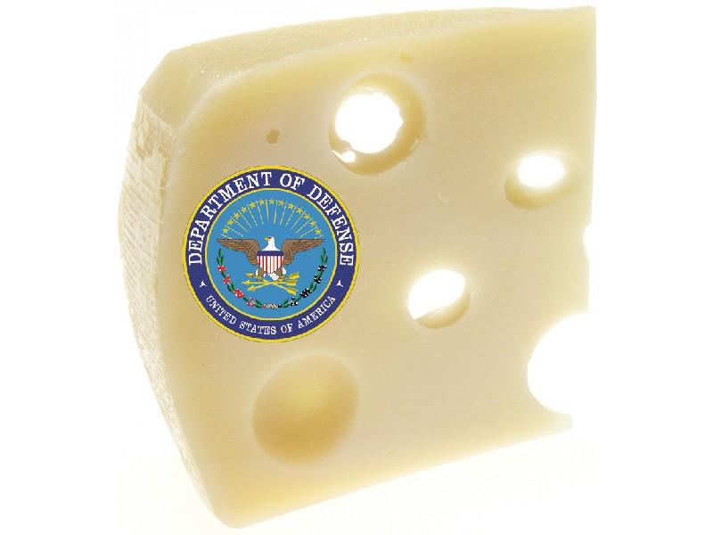dod_swiss_cheese