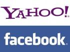 facebook-yahoo