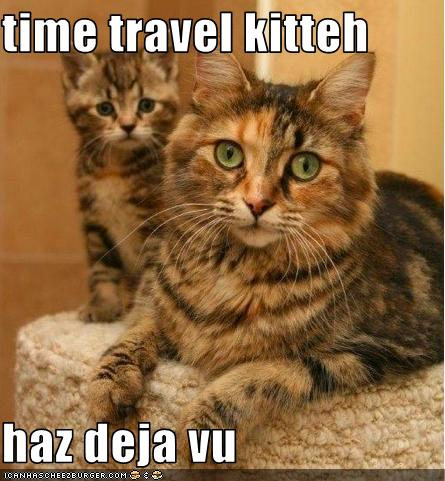 funny-pictures-cat-time-travels