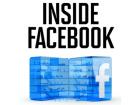 inside_facebook