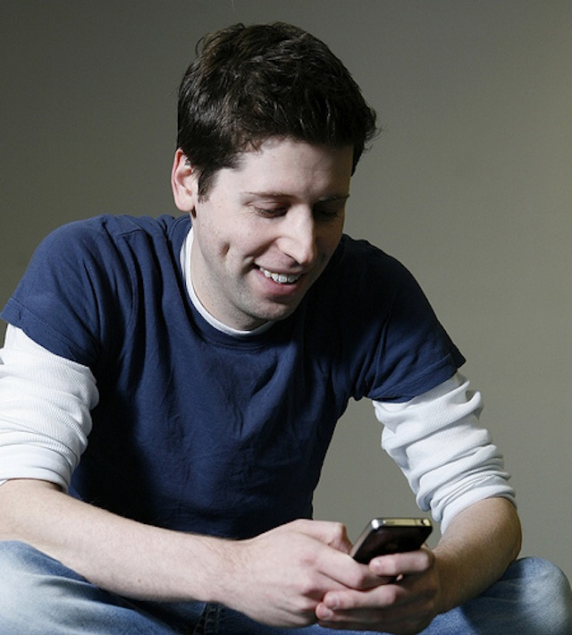 sam altman how to start a More than 27 million people use github to discover how-to-start-a-startup how to start a startup by sam altman lecture 2.