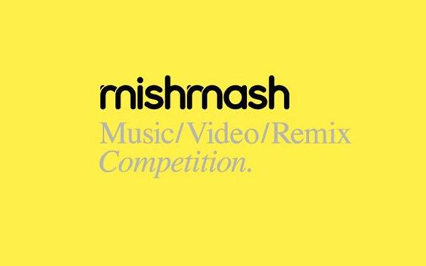 mishmash600