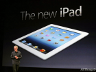 new_ipad_slide