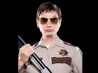 reno911_officer