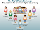 right_media_exchange