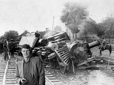 rim_trainwreck