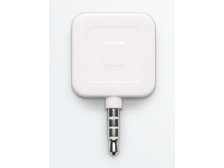 square_dongle