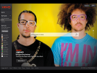 vevo_screen