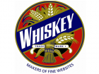 whiskey_media_logo