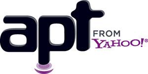 yahoo-apt-logo1