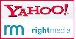 yahoorightmedia
