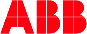 ABB1_rgb300_10mm
