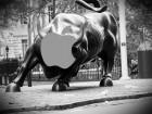 Apple_Bull