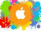 Apple_logo_paint