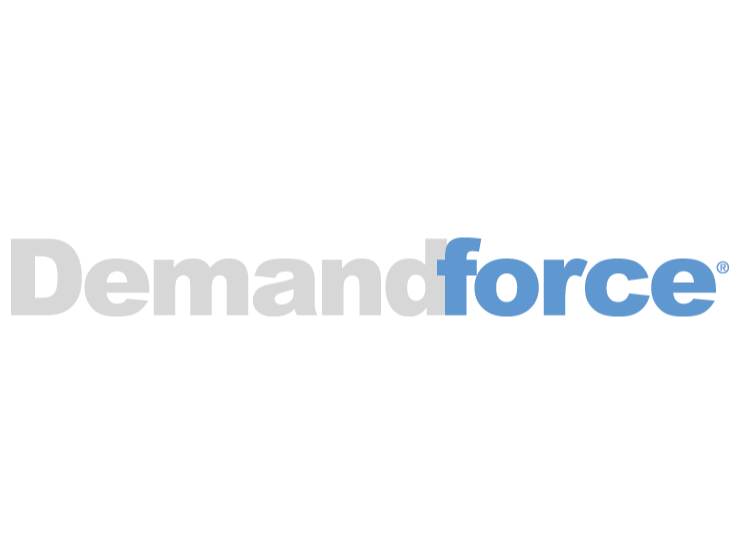 Demandforce_logo-feature