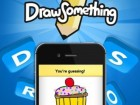 Draw-Something-1 crop-feature
