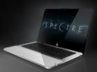 HP Envy Spectre PNG6