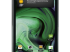 Lava XOLO 900 Smartphone with Intel Inside®