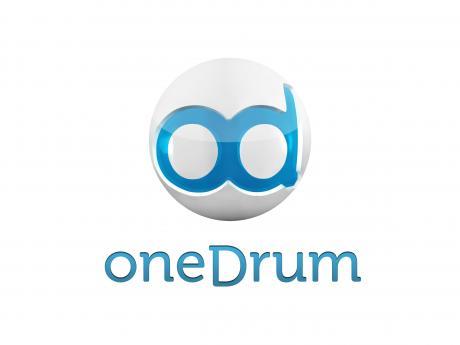 OneDrum_logo_white-bk