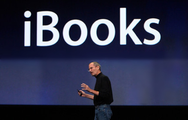 Steve_iBooks_cropped