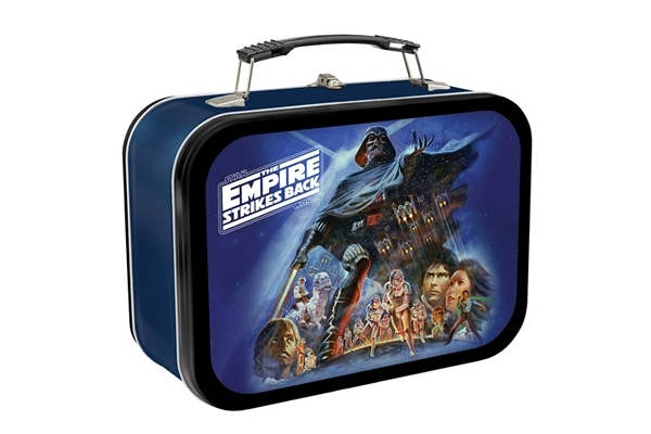 The-Empire-Strikes-Back-Star-Wars-Tin-Tote_6586-l