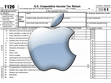 apple_taxes