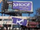 billboard2380