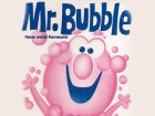 bubble380