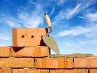 building shutterstock