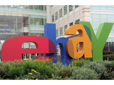 Analysts Cautiously Optimistic as eBay Gets Ready to Report