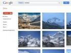 google-drive-feataure