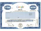 google_stock