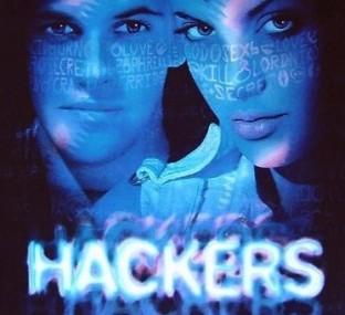 hackers_ver1 crop