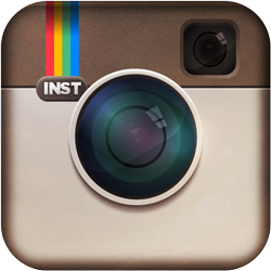 Avogaire is on Instagram, Follow us !