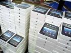 ipad_boxes