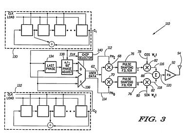 motorola_patent_image