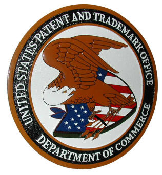 patent_office
