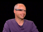 Udacity CEO Sebastian Thrun