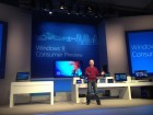 sinofsky-at-Windows-8-event-barcelona-640x480