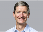 tim_cook_apple_crop-feature