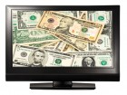 tv money