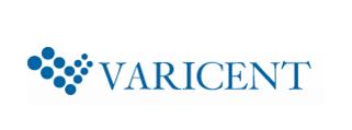 varicent-logo