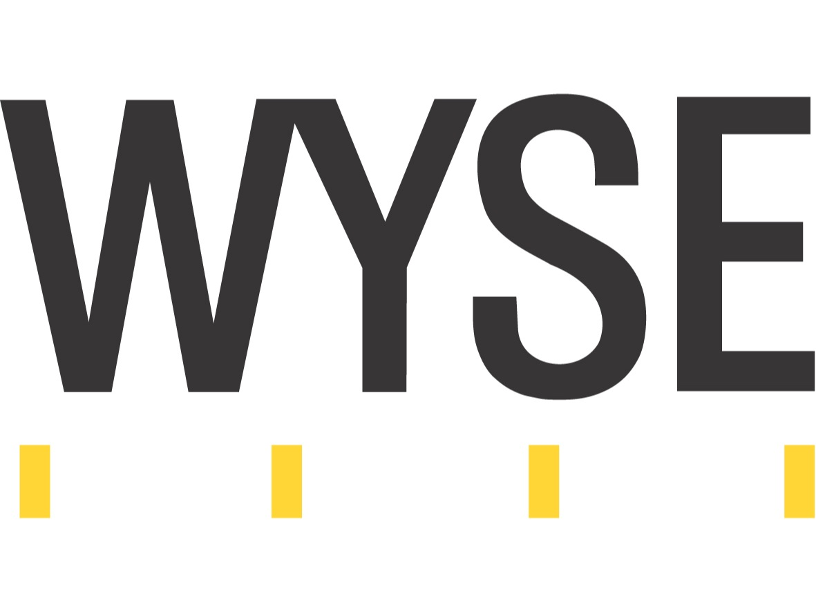 wyse-logo-feature
